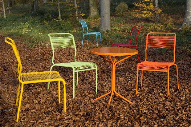 Gartenmöbel Von Schaffner Bei Kauer Möbel